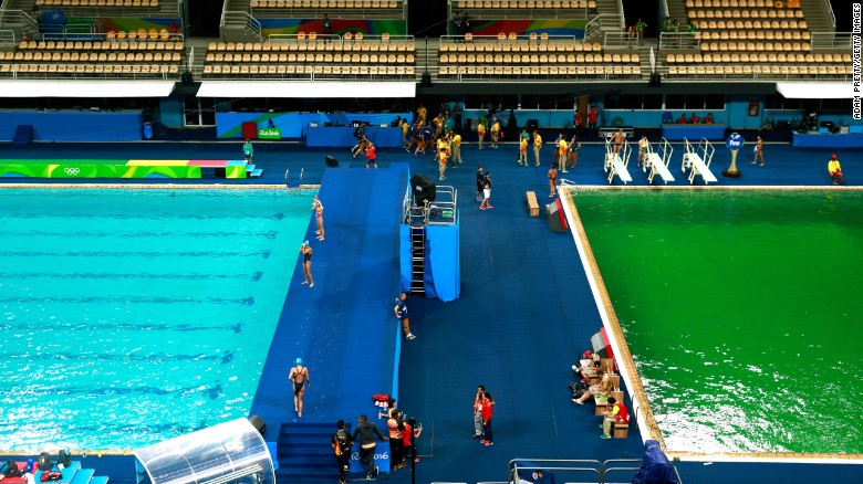 160809182959-02-rio-green-pool-exlarge-169